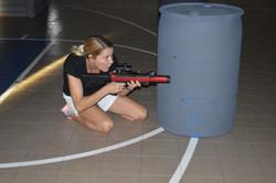Laser Tag in Sarasota,FL