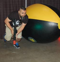 Destiny Community Con 2016 (26)
