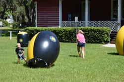Mobile Laser Tag in Tampa,FL