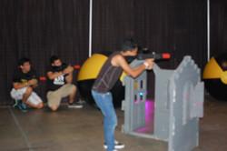 Destiny Community Con 2016 (91)