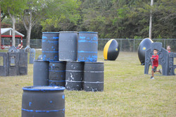 Laser Tag in Cape Coral (10)