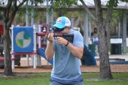Mobile Laser Tag in Punta Gorda (5)