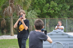 Fun things to do in Sarasota (1)