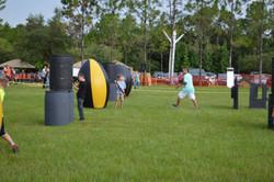 Laser Tag in Zolfo Springs,FL