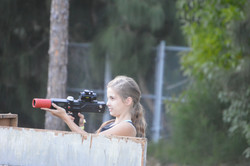 Laser Tag in Cape Coral (5)