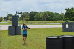 Mobile Laser Tag in Punta Gorda,FL