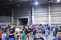 Destiny Community Con 2016
