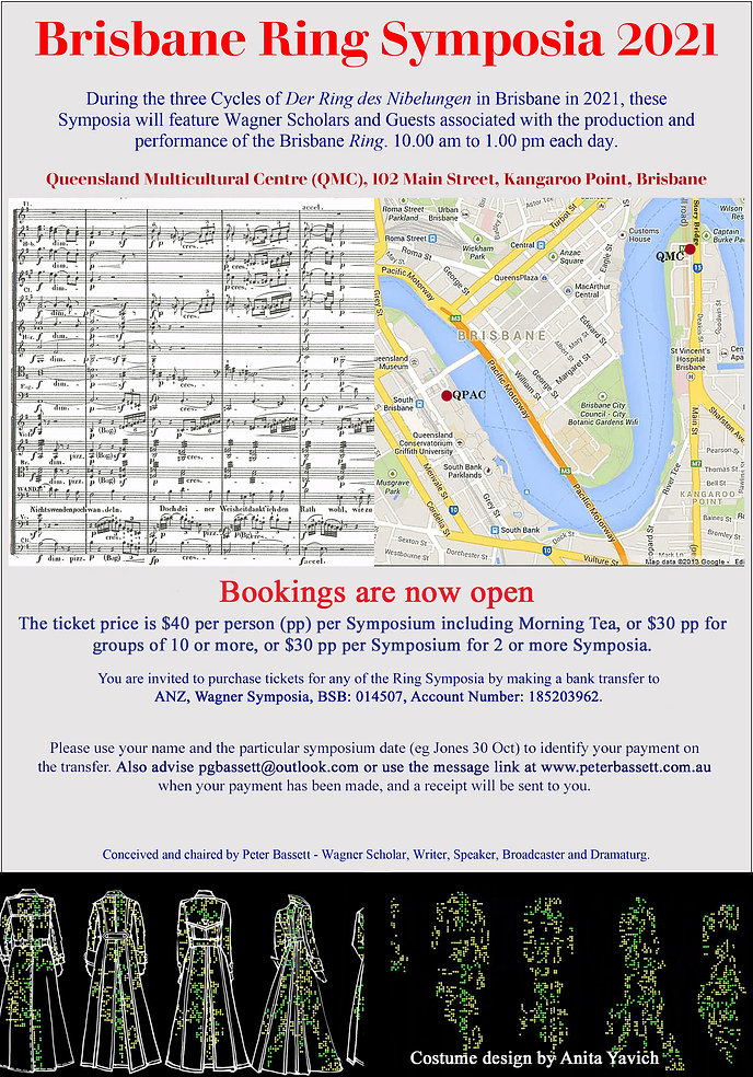 Ring Symposia Flyer 6 July.jpg