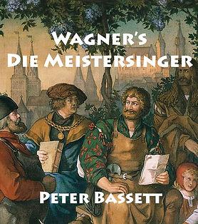 Meistersinger Title Page new.jpg