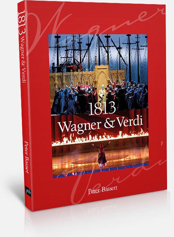 wagner-verdi-book large.jpg