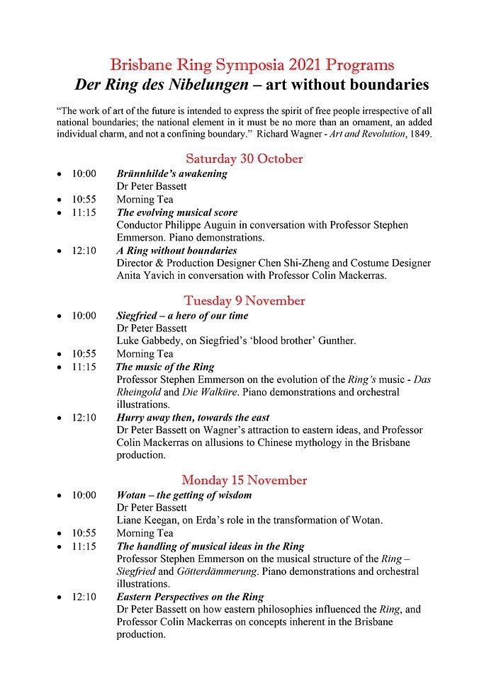 Ring Symposia 2021 programs 14 May.jpg