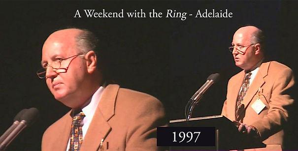 1997 Weekend final.jpg