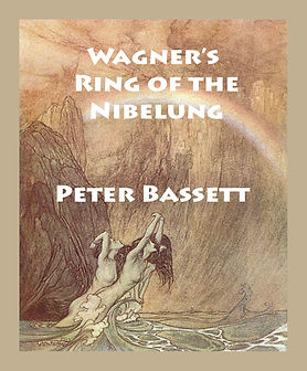 Ring Title Page new.jpg