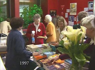 1997 Shop final.jpg