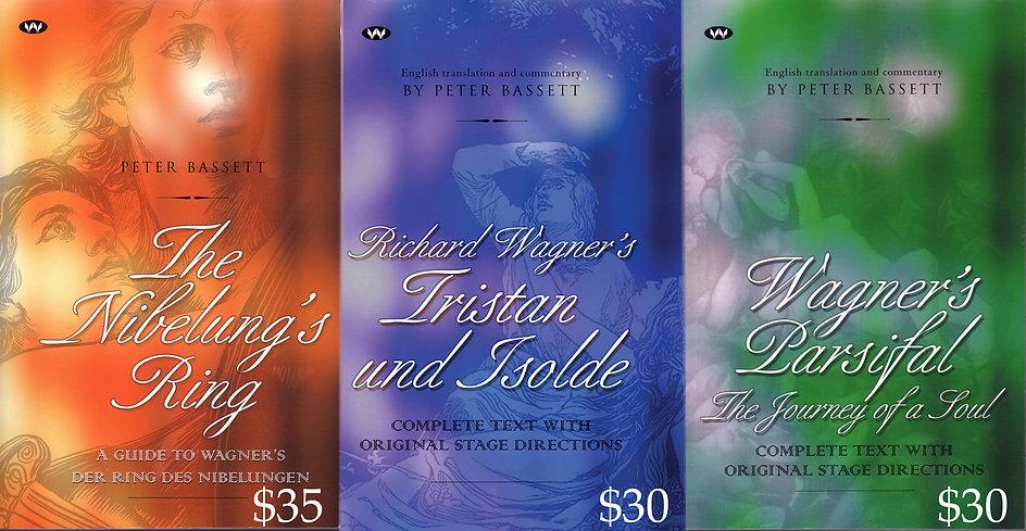Three books with prices.jpg