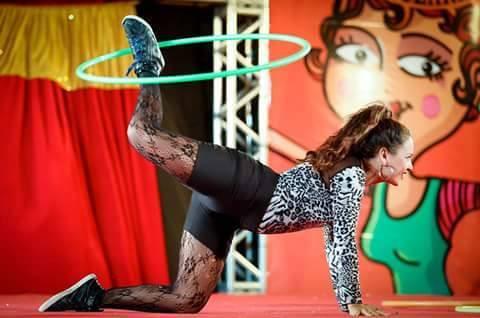 Andrea Toscano - La Malagueta Circo.jpg