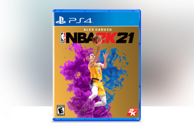 2k21 Cover.png