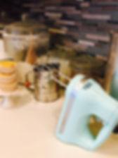 mixer photo.jpg