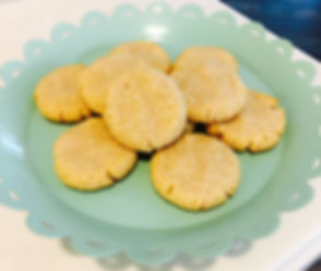 Cream Cheese Keto Cookies.jpg