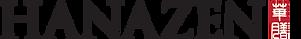 HANAZEN_logo.png