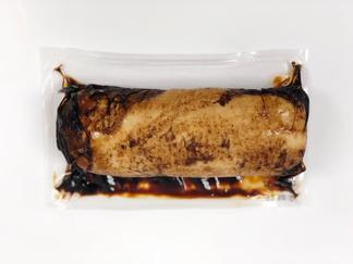 Pork Belly Chashu, 42464 | 1.5-2#