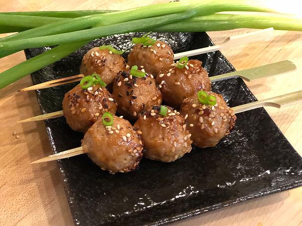 20503-20505_Meatball-Teriyaki_Skewers.jpg