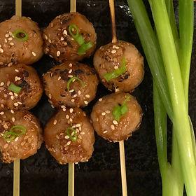 Meatball-Teriyaki_20503_i.jpg