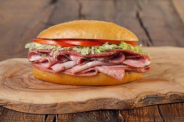 Capicollo_Cotto_Mortadella_Salami-Sandwich-lr.jpg