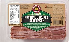 82570_Natural%20Beef%20Bacon_Flats%20in%