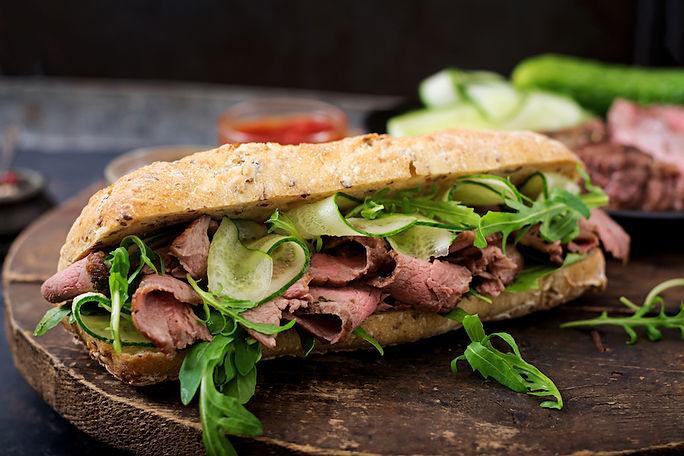 42515_London Broil Sandwich 2 copy.jpg