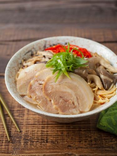 xasian-kitchen_chashu%20pork%20belly%202
