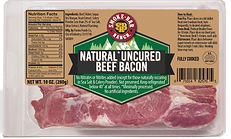 82570_Natural%20Beef%20Bacon_package_edi