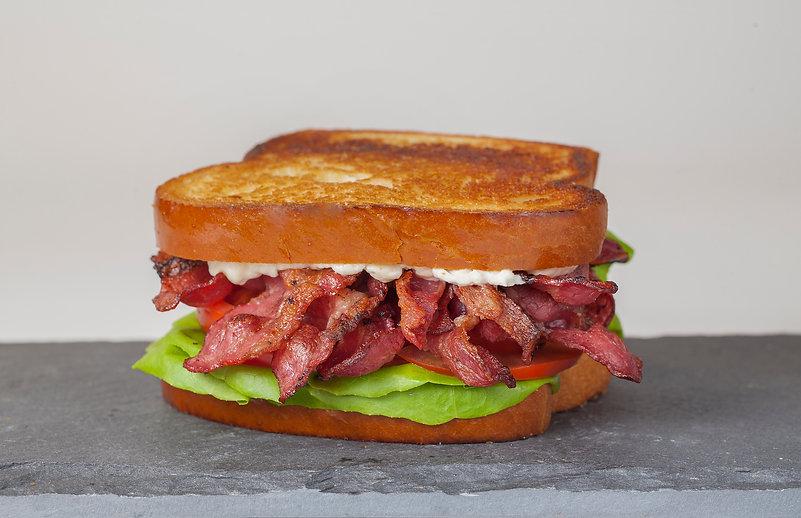 SBR_Beef-Bacon-3_Sandwich-LR.jpeg