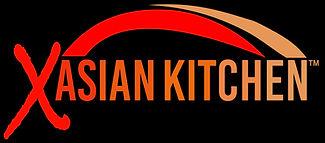 Xasian-Kitchen_logo_final-TM.jpg