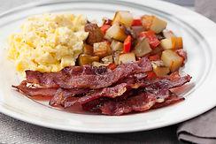 Beef-BaconIMG_0559.jpg