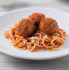 Meatballs-3_Spaghetti-lr_edited.jpg