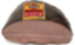 41662_Deli King Roast Beef.png