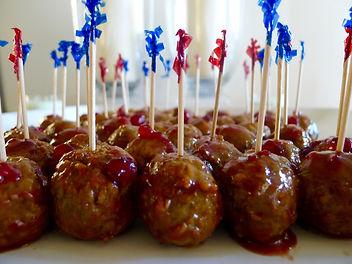 Meatballs_Pocino-Foods