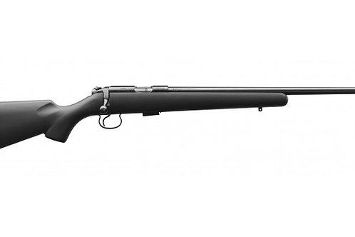 CZ455 Synthetic .22 LR on offer at Whittlesey Gun Shop