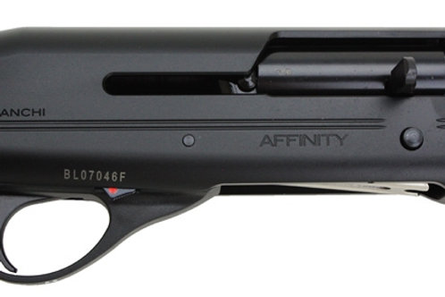 "On Sale Franchi Affinity Semi-Auto Shotgun 12-Gauge 3"" at Whittlesey Gun Shop"