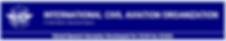 Screen Shot 2020-03-01 at 18.46.41.png
