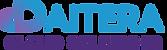 Logo 3-resize1.png