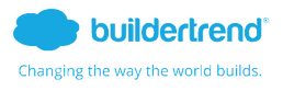 Logo  -  Buildertrend.png