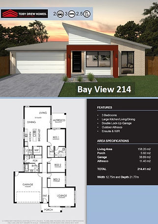 Bay View 214 single - 2G 3B 2.5BA.jpg
