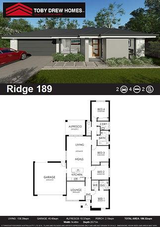 Ridge 189 single - 2G 4B 2BA.jpg