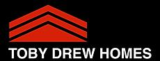Logo  (for header strip).png
