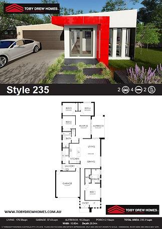 Style 235 single - 2G 4B 2BA.jpg