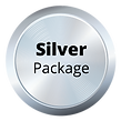 Silver package.png