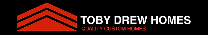 Builders Toby Drew homes are a brisbane northside builder and building company.