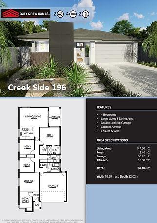 Creek Side 196 single - 2G 4B 2BA.jpg